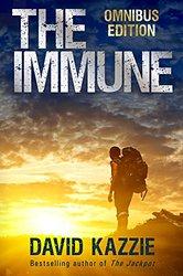 The Immune