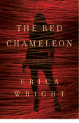 Red-Chameleon_Wright