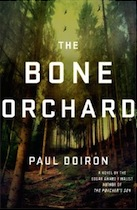 bone_orchard_doiron