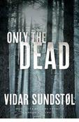 only_dead_sundstol