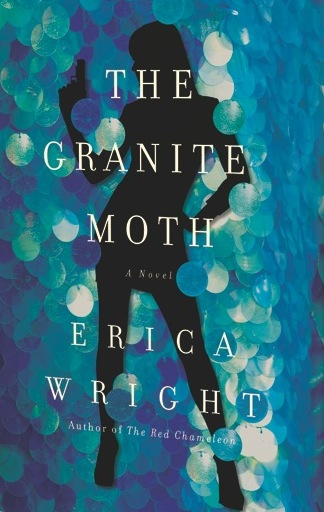 The Granite Moth