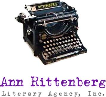 Ann Rittenberg Literary Agency