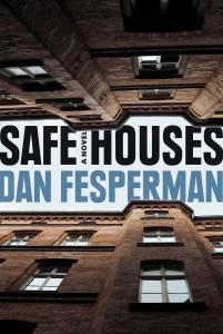 SafeHouses_CVR_102717